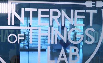 laboratorio de Software