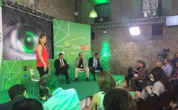 Realizan el primer Foro Centroamericano de Televisión Digital en Costa Rica