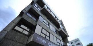 CEPAD presenta informe CEDHJ